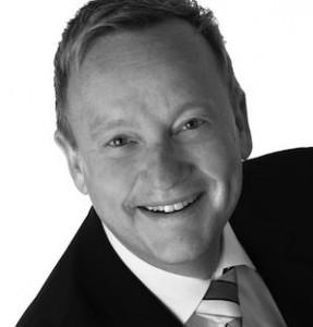 Torsten Ahlring ist neuer Key Acount Manager bei Hoffmann Company für den Fachhandel