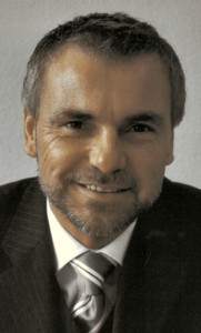 Frank Schöning
