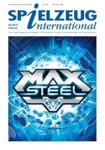 Cover Feb 2013