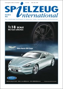 cover05_2013_web