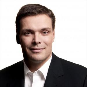 Stefan Krings
