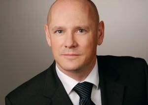 Joachim Stempfle ist neuer Toys Practice Director bei der npdgroup/Eurotoys