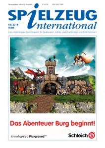 cover03_2014_web