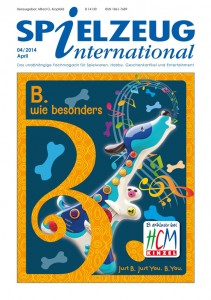 coverpage april 2014