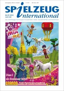 Coverbild Juni-Juli