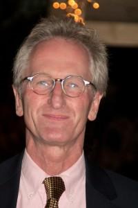 Stefan Marder