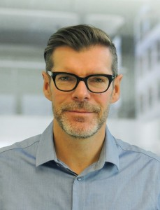 Hanspeter Muerle neuer CFO Ravensburger AG