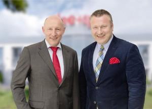 idee-spiel-GF-Jochen-Martens (links) und Andreas-Schäfer