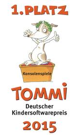 tommi_logos