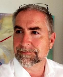 Neuer Commercial Director bei Smartrike: Bernd Ederer
