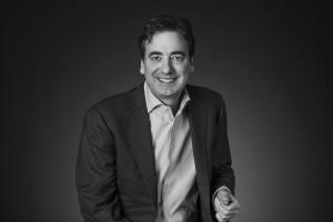 Perry Valkenburg wird neuer CEO bei TCC