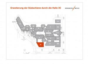 Halle §C
