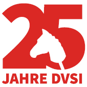 25_JAHRE_DVSI_LOGO