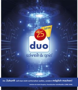duo_16 Kopie